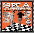 Various - Ska Anthems (3CD Tin)
